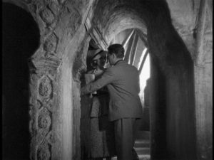 Julien Duvivier's Pepe le Moko (1937)