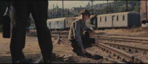 Predator finds prey in Daniel Espinosa's Child 44 (2015)