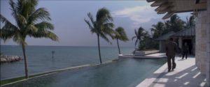 The fetishization of privilege in Michael Mann's Miami Vice (2006)