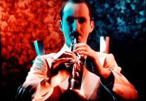 The expressive use of two-strip Technicolor in John Murray Anderson's King of Jazz (1930)