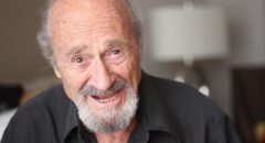 Beloved by fans, Dick Miller has had small parts in big movies, and bigger parts in small movies for six decades