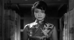 Ruthless gangs traffic in drugs and human lives in Seijun Suzuki's Smashing the O-Line (1960)