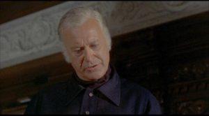 Concert pianist Duncan Ely (Curt Jurgens) has ulterior motives for grooming Myles Clarkson (Alan Alda)'s musical talent in Paul Wendkos' The Mephisto Waltz (1971)