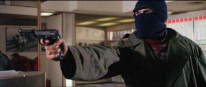 Crime is brutal in Umberto Lenzi's The Tough Ones (1976)
