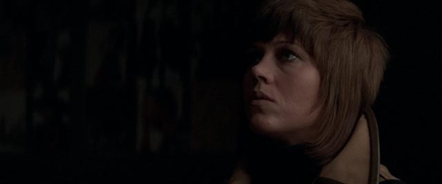 Alan Pakula's <i>Klute</i> (1971): Criterion Blu-ray review