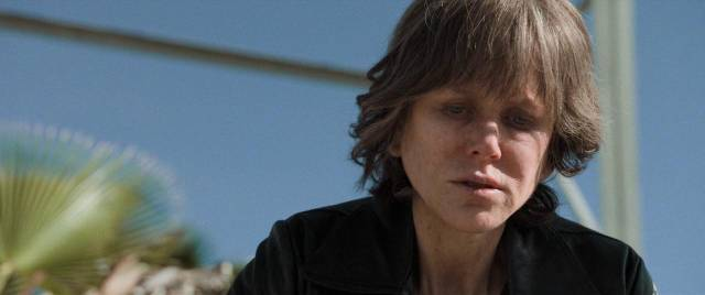 Nicole Kidman gets ugly in Karyn Kusama's Destroyer (2018)