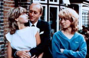 The not-so-happy suburban family in Ray Davies' Return to Waterloo (1984)
