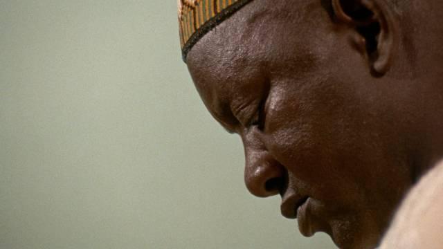 Ousmane Sembene's <i>Mandabi</i> (1968): Criterion Blu-ray review