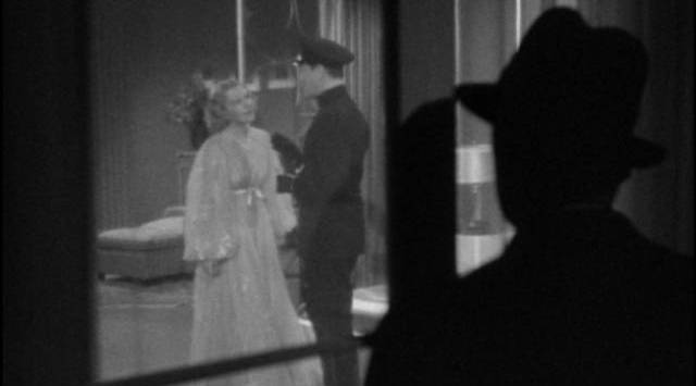 Frank Borzage's <i>History is Made at Night</i> (1937): <br>Criterion Blu-ray review